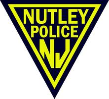 nutley cops write flurries of snow-related tickets after blizzard