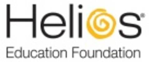 Helios Education Foundation Awards $720,000 to Fund Dual Language Learning Research and Practice