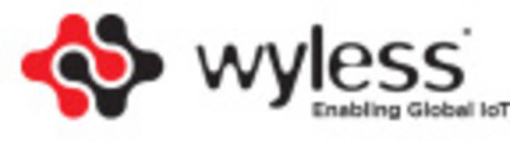 Wyless to Exhibit at Mobile World Congress 2016, booth 7035MR