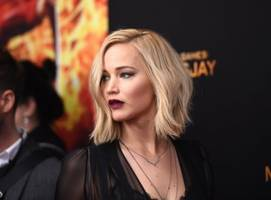 hunger games production firm's earnings disappoint