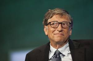 the seven weird habits of highly successful people