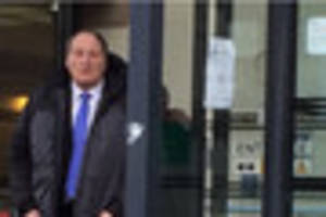 Former deputy head jailed for more than 17 years for indecent...