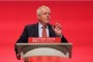 first minister carwyn jones singles out morriston hospital for...