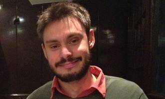 Missing Italian Student: Body Of Giulio Regeni Found In Egypt Partially Burned With Signs Of Torture (BREAKING)
