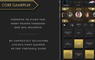 super salvo sports football strategy mobile game debuts for super bowl