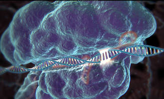 Gene Editing Given UK Go-Ahead