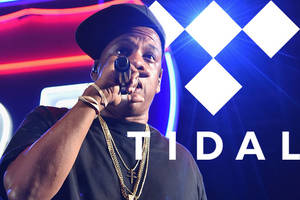 tidal donates $1.5 million to black lives matter on trayvon martin's 21st birthday