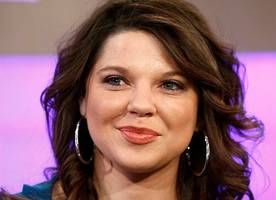 Amy Duggar Distancing Herself From Cousin's Sex Scandals by Hiring New Agent