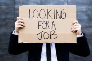 who's hiring in san leandro, east bay this week