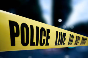 Body Found Along Road, Winter Weather Advisory, 'Reverse Prostitution' Sting: News Nearby