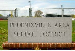 Phoenixville Schools Pay $155k For Road Improvements