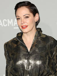 charmed actress rose mcgowan files for divorce from husband davey detail