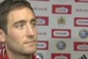 BRISTOL CITY - SOCIAL MEDIA REACTION: Supporters have their say...