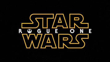 'Star Wars' RUMORS: Leaked Scene Details From 'Rogue One'