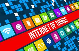 Microsoft Azure IoT hub is now available -- here's what you need to know