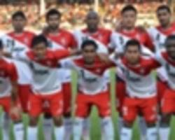 I-League: DSK Shivajians - Mumbai preview: Tough test awaits the league's newcomers