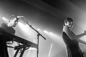 how the internet vaulted oh wonder to worldwide stardom without a single concert