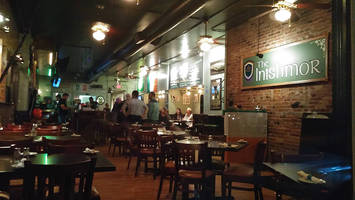 this place is connecticut's best irish bar