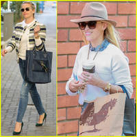 reese witherspoon says social media makes her feel less vunerable