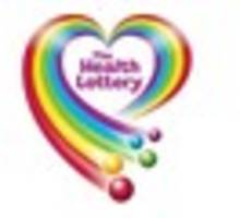 Health Lottery Results: Winning numbers for Saturday February 6...