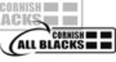 more misery for the cornish all blacks