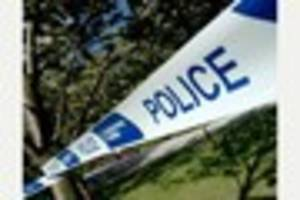 police appeal after mystery surrounds man found in river avon