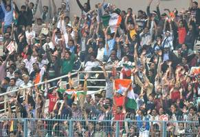 pakistan super league: joyous time for cricket fans