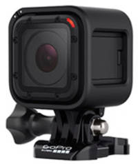 gopro shooters can send live streams up periscope