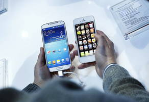 Another Crucial Reason Why App Developers Prefer iOS to Android