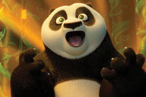 'kung fu panda 3' wins second consecutive weekend with $21 million