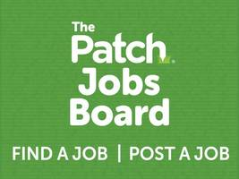 39 anne arundel county jobs: the fresh market, comcast, aacc and more