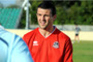 steve tully eyes weather forecast after truro city's thrilling...
