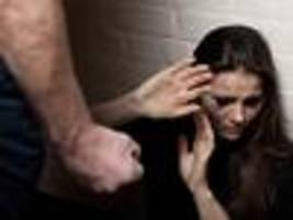 who's making money from domestic violence