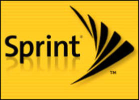 Sprint to Lay Off Thousands of Customer Service Reps