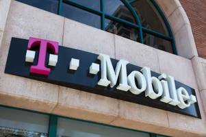 t-mobile offers up a free tablet, discounts on phones and accessories for valentine's day