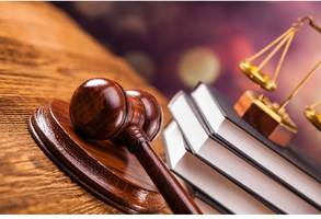 RivCo Man Who Manufactured, Sold Drugs Sentenced