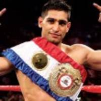 boxer amir khan confirms fight with canelo alvarez in may