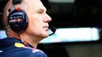 proposed engine rules concern newey
