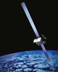SES-9 Launch Targeting Late February