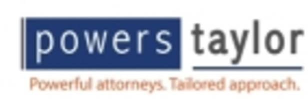 APOLLO EDUCATION GROUP, INC. SHAREHOLDER ALERT: Former SEC Attorney Willie Briscoe and Powers Taylor LLP Believe the Agreement to be Taken Private May be Unfair to Shareholders