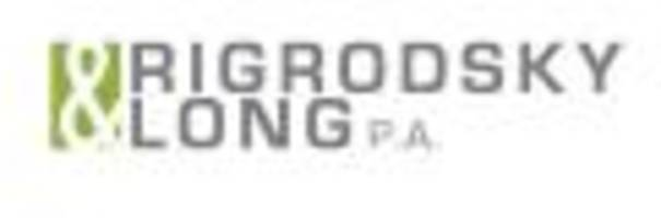 APOLLO EDUCATION GROUP, INC. SHAREHOLDER ALERT: Rigrodsky & Long, P.A. Announces Investigation Of Buyout