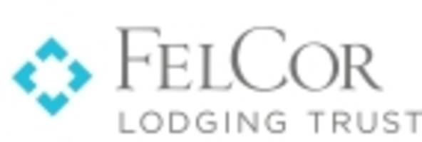 FelCor Announces Fourth Quarter Earnings Release Date and Conference Call