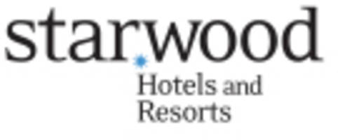 starwood debuts four points by sheraton brand in ethiopia