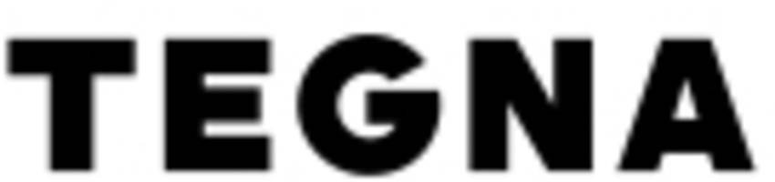 TEGNA to webcast fourth-quarter 2015 earnings conference call on Tuesday, February 16