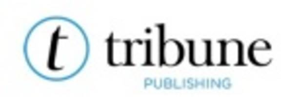 Tribune Publishing Company Schedules Fourth Quarter 2015 Earnings on March 2, 2016