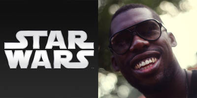 <i>Star Wars</i> Album to Feature Flying Lotus, Rick Rubin, A-Trak, Kaskade, More