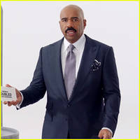 t-mobile super commercial 2016: steve harvey apologizes again!