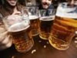 Lockout laws 'could cripple students'