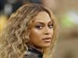 beyonce, coldplay thrill super bowl fans
