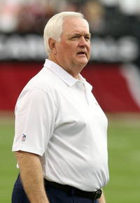 HNGN's How To: 'Masterchief' Wade Phillips, Von Miller Won The Denver Broncos A Super Bowl